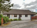 Thumbnail for sale in 2 Cruachan Place, Portree, Isle Of Skye