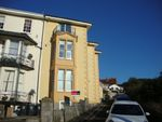 Thumbnail for sale in Park Place, Weston-Super-Mare, North Somerset