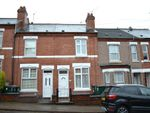 Thumbnail for sale in Humber Avenue, Stoke, Coventry, West Midlands