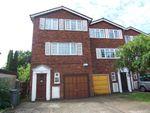 Thumbnail to rent in Radbourne Court, Draycott Avenue, Kenton, Harrow