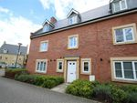 Thumbnail for sale in Eyre Close, Haydon End, Swindon