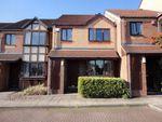 Property history Ashton Croft, Ladywood, Birmingham B16