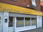 Thumbnail for sale in Wolverhampton Street, Walsall