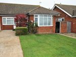Thumbnail for sale in College Road, Bexhill-On-Sea