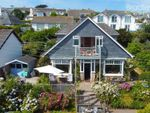 Thumbnail to rent in Pannier Lane, Carbis Bay, St. Ives, Cornwall