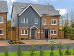 Thumbnail for sale in London Road, Langley, Hitchin, Hertfordshire