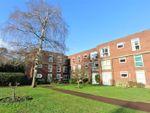 Thumbnail to rent in Ellesmere Road, Weybridge