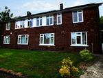 Thumbnail to rent in Fernside Grove, Manchester, Greater Manchester