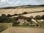 Thumbnail for sale in Allington, Salisbury, Wiltshire