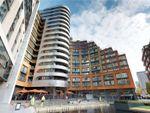 Thumbnail to rent in Balmoral Apartments, Paddington