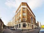 Thumbnail to rent in Great Guildford Street, London