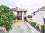 Thumbnail to rent in Kensington Park Road, Brislington, Bristol