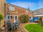 Thumbnail for sale in Ramsey Road, Whittlesey, Peterborough