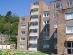 Thumbnail to rent in Oak Court, Weston-Super-Mare