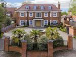 Thumbnail for sale in Beech Hill, Hadley Wood