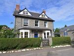 Thumbnail for sale in Cusop, Hay-On-Wye, Hereford
