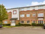 Thumbnail to rent in Akerlea Close, Netherfield, Milton Keynes