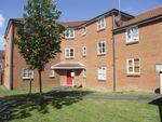 Thumbnail to rent in Evans Wharf, Hemel Hempstead