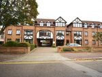 Thumbnail for sale in Watersmead, Thorpe Hall Avenue, Southend-On-Sea, Essex