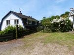 Thumbnail for sale in Loddiswell, Kingsbridge