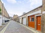 Thumbnail to rent in Charles Lane, St John's Wood, London