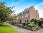 Thumbnail to rent in The Village, Haxby, York