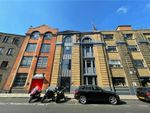 Thumbnail to rent in Tanner Street, London