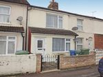 Thumbnail for sale in Bayford Road, Sittingbourne, Kent