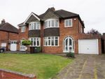 Thumbnail to rent in Hornby Road, Wolverhampton