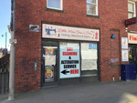 Thumbnail to rent in St Thomas Street, Sunderland
