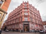 Thumbnail to rent in 35 Dale Street, Dale Street, Manchester, Greater Manchester