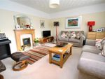 Thumbnail for sale in Shaftesbury Avenue, Goring By Sea, Worthing