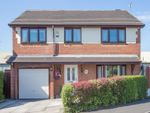 Thumbnail for sale in Knightshill Crescent, Wigan