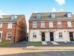 Thumbnail for sale in Chepstow Drive, Bourne