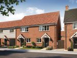 "Thumbnail to rent in ""The Thatch"" at Millpond Lane, Faygate, Horsham"