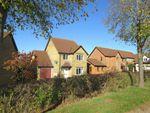 Thumbnail to rent in Jenkins Close, Shenley Church End, Milton Keynes
