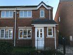 Thumbnail to rent in Woolmoore Road, Speke, Liverpool