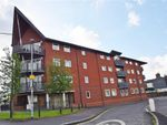 Thumbnail for sale in Shapley Court, 12 School Lane, Didsbury, Manchester