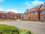Thumbnail for sale in Bacton Road, North Walsham, Norfolk