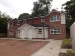 Thumbnail to rent in Strathclyde View, Bothwell, Glasgow