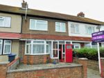Thumbnail for sale in Annweir Avenue, Lancing