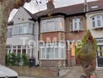 Thumbnail to rent in Shirley Park Road, Shirley