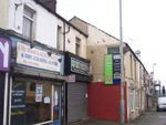 Thumbnail to rent in City Road, Sheffield