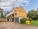 Thumbnail for sale in Southcote Road, Reading, Berkshire