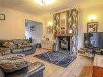 Thumbnail to rent in James Street, Great Harwood, Blackburn