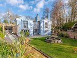 Thumbnail to rent in Church Lane, Playford, Ipswich, Suffolk