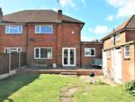 Thumbnail for sale in Wycliffe Close, Welling, Kent