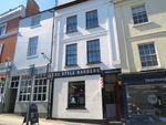Thumbnail to rent in Iron Bridge, Exeter