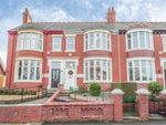 Thumbnail to rent in Cumberland Avenue, Blackpool, Lancashire, .