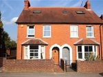 Thumbnail to rent in Belmont Vale, Maidenhead, Berkshire